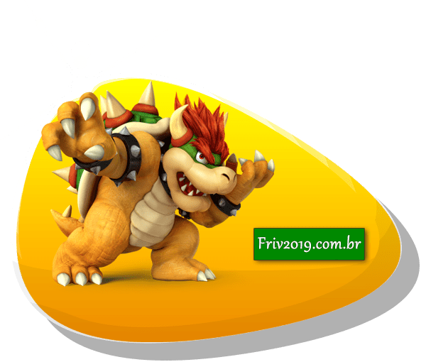 Friv 2019, Jogos Grtis, Jogos Friv 2019 - Ignite Gaming