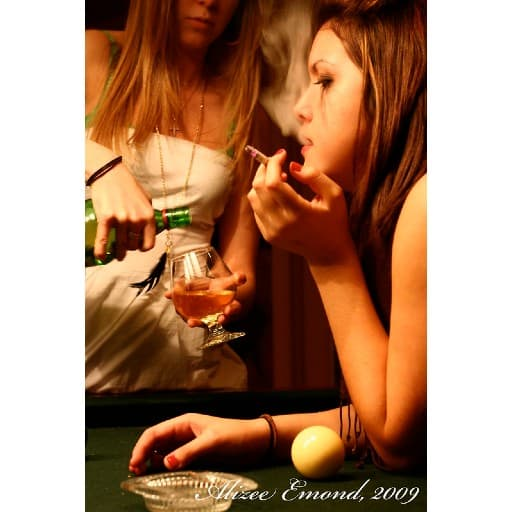 オンラインカジノがギャンブル依存症になりやすいのはなぜ