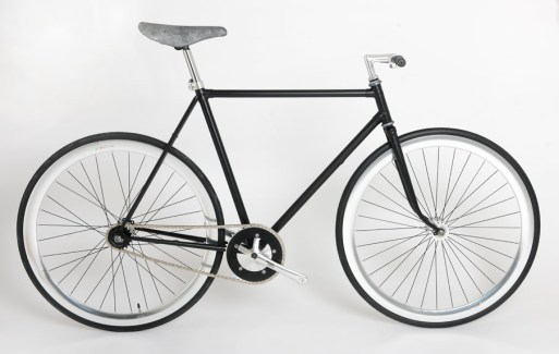 atto_bags_03_fixed_gear