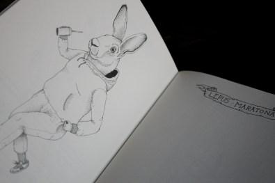 bestiario_del_lavoro_ 3