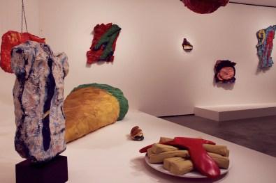 Claes Oldenburg - 1962