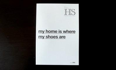 home_sapiens_1_1