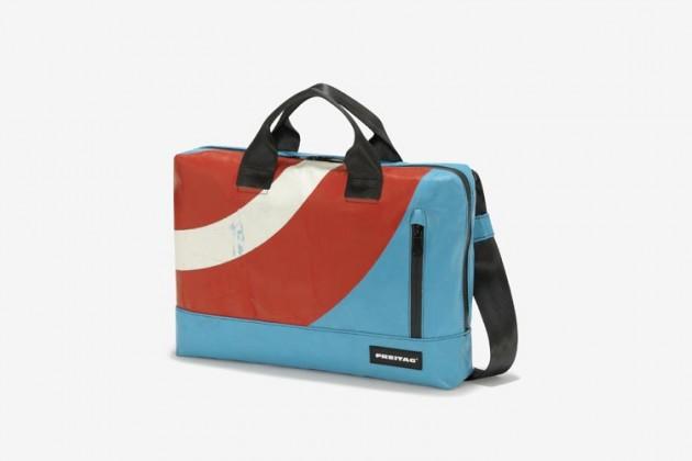 F301_Moss_Design_blue_red_RGB