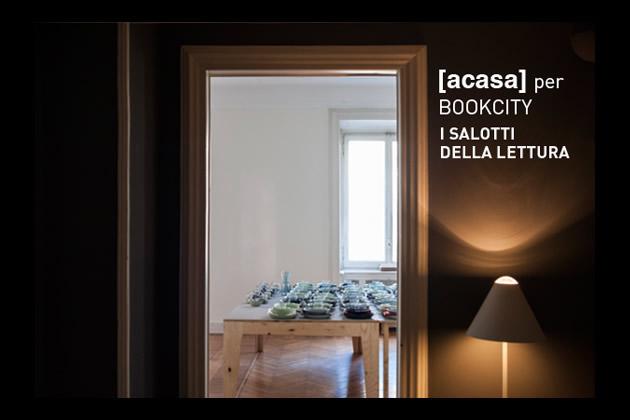 acasaproject_01