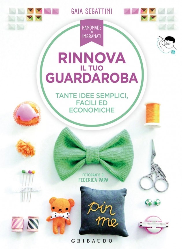 rinnova_il_tuo_guardaroba_1