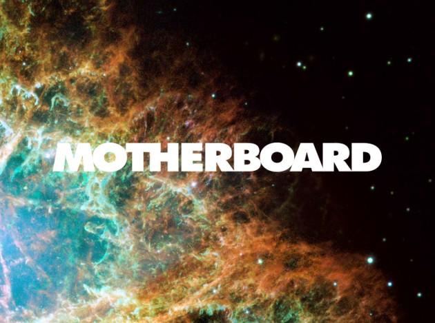 motherboard_8