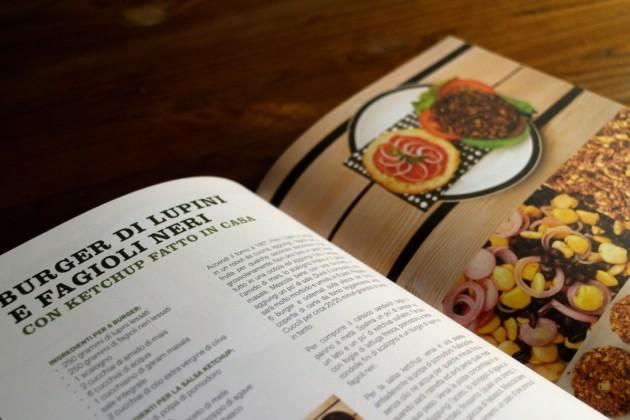 uno_cookbook_05