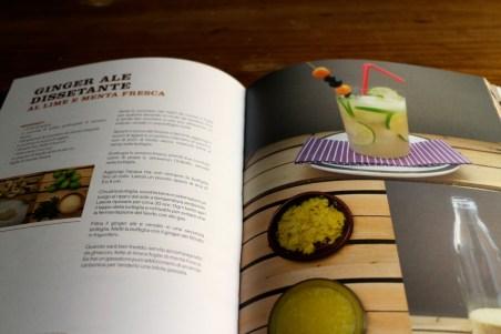uno_cookbook_09