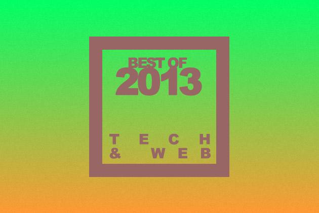bestof2013_techweb