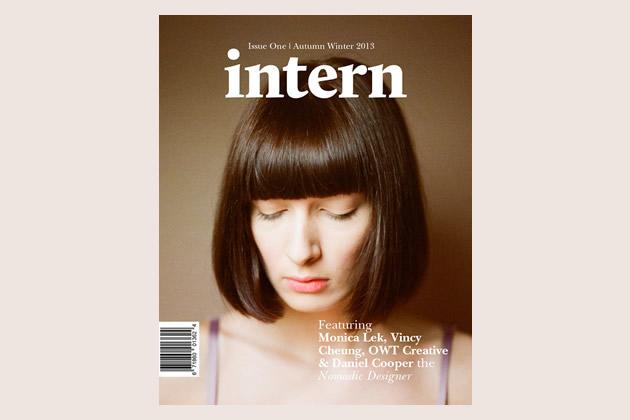 intern_0