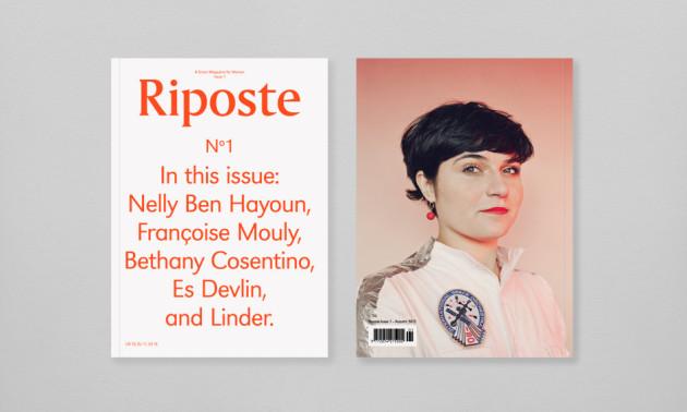 riposte_1-630x378