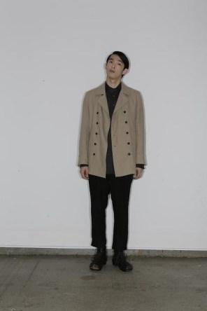 suzuki14ss014