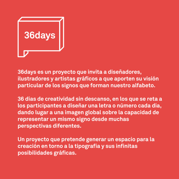 36daysoftype_2
