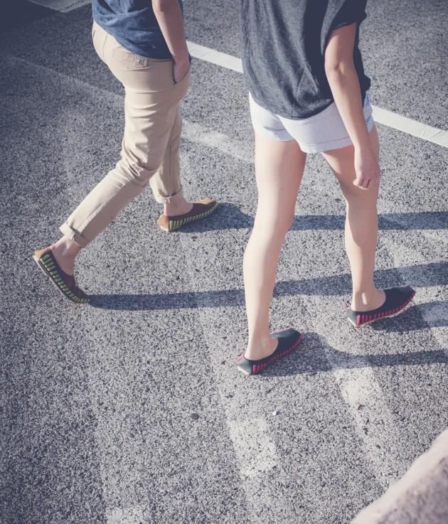 pikkpack-diy-shoes-streetwear