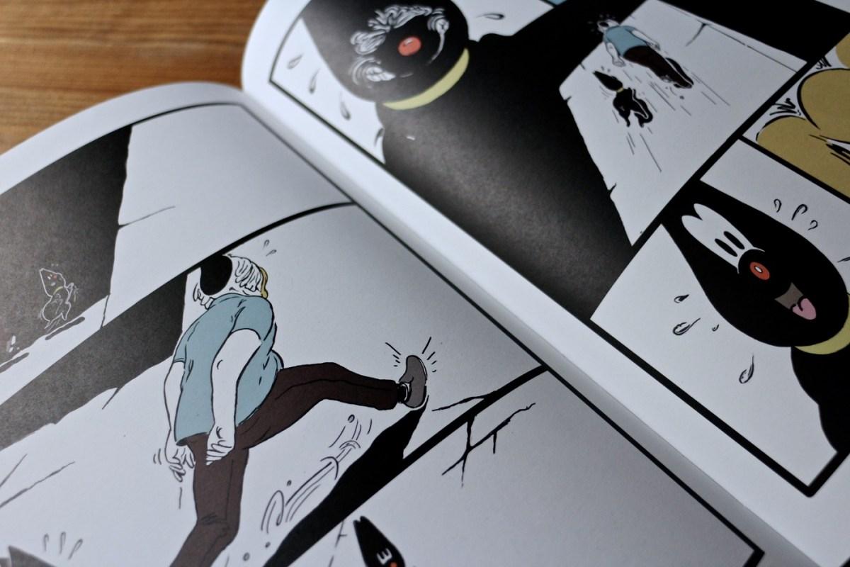 b_comics_24