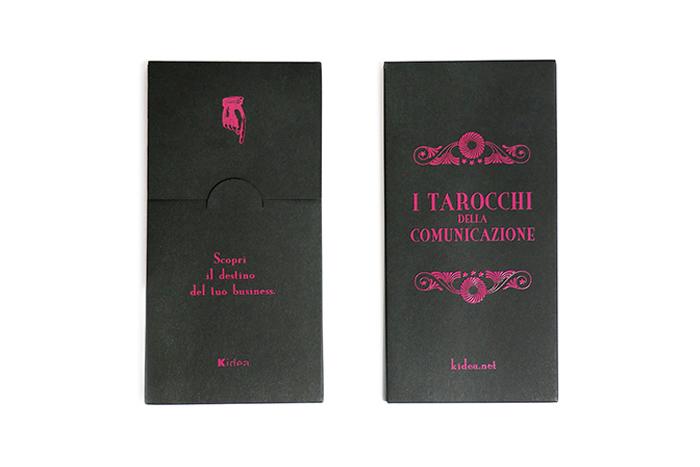 tarocchi_della_comunicazione_1