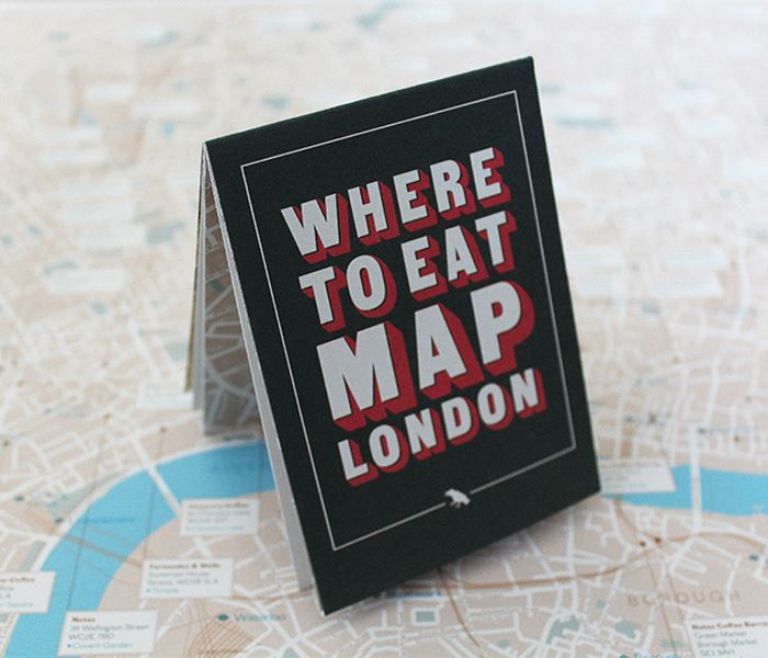 0000081_where-to-eat-map-london-folding_700