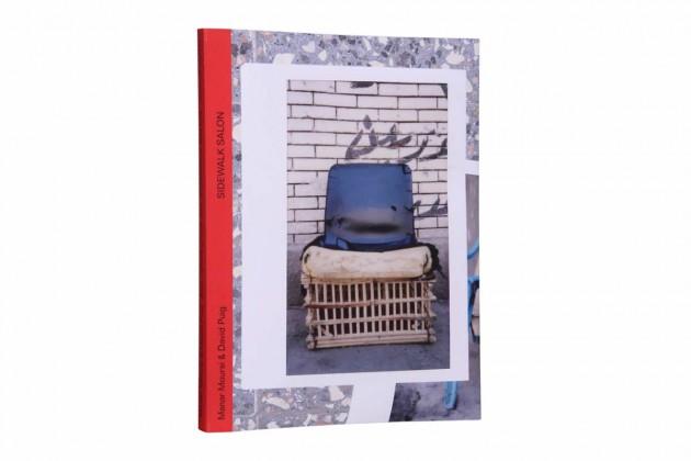 1001_street_chairs_of_cairo_12