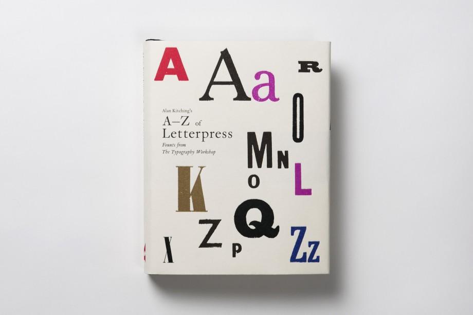 a-z_letterpress_1