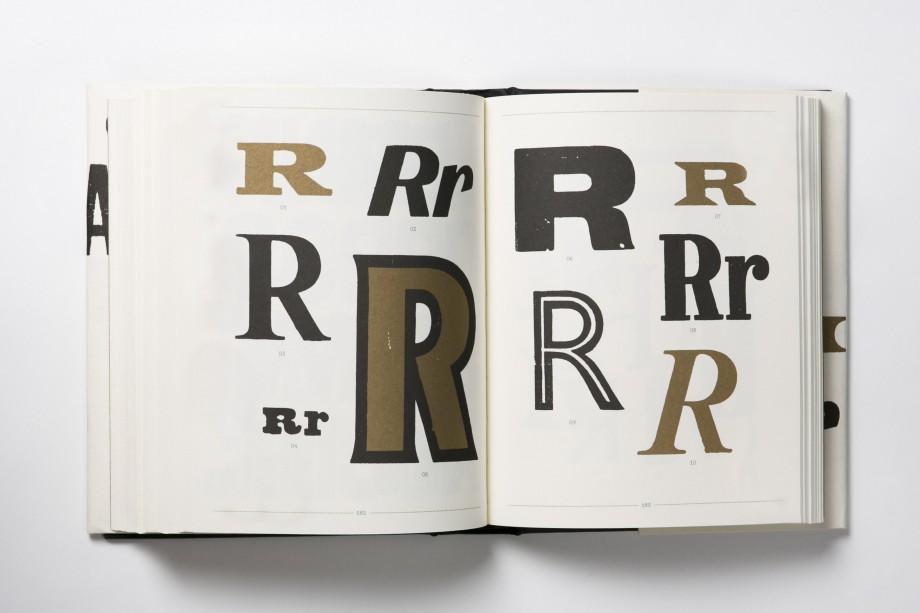 a-z_letterpress_8