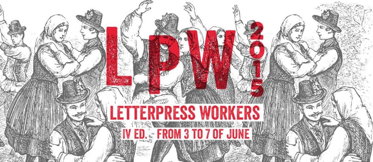 letterpress_workers_2015_1