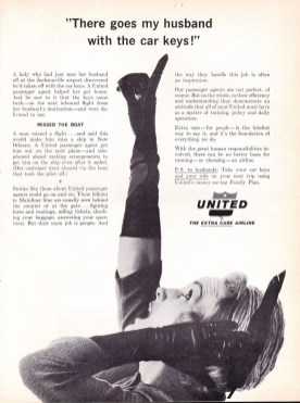 United Airlines (1963)