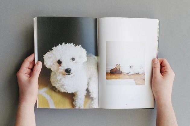 pet_people_magazine_3