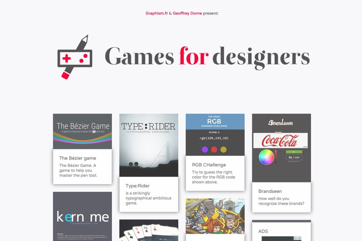 games_for_designer_1
