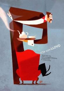 Lloyd secondo Riccardo Guasco