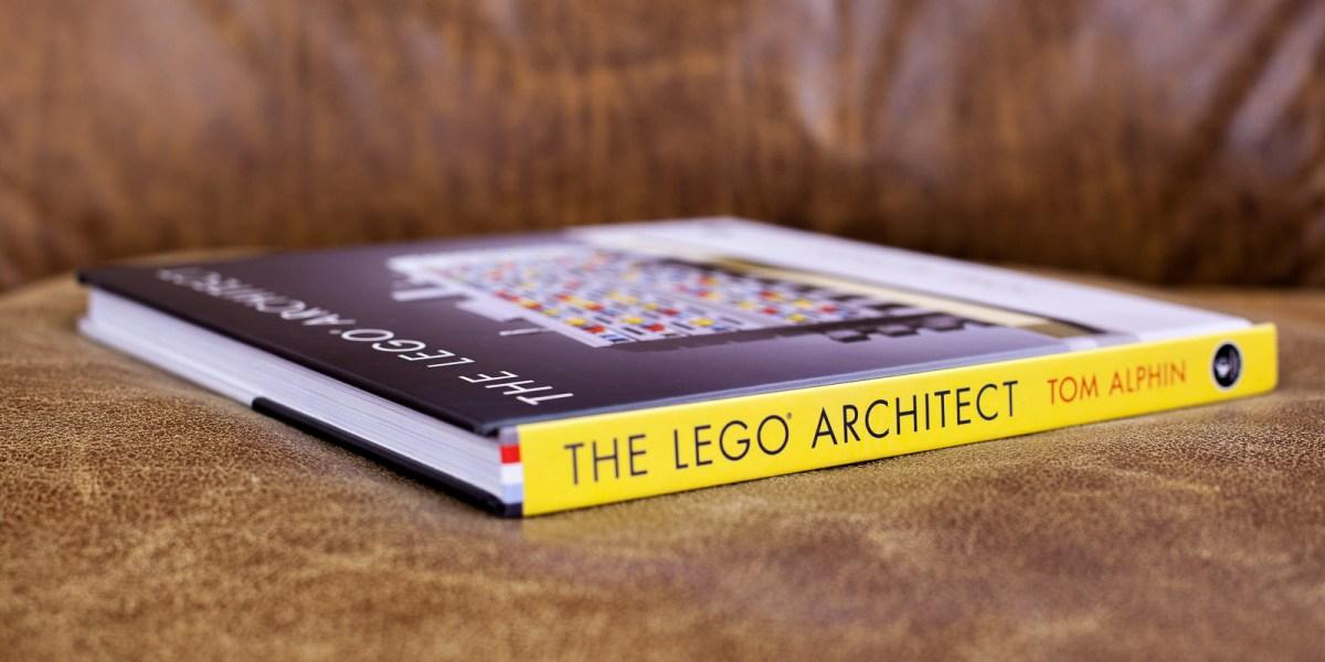 the_lego_architect_11