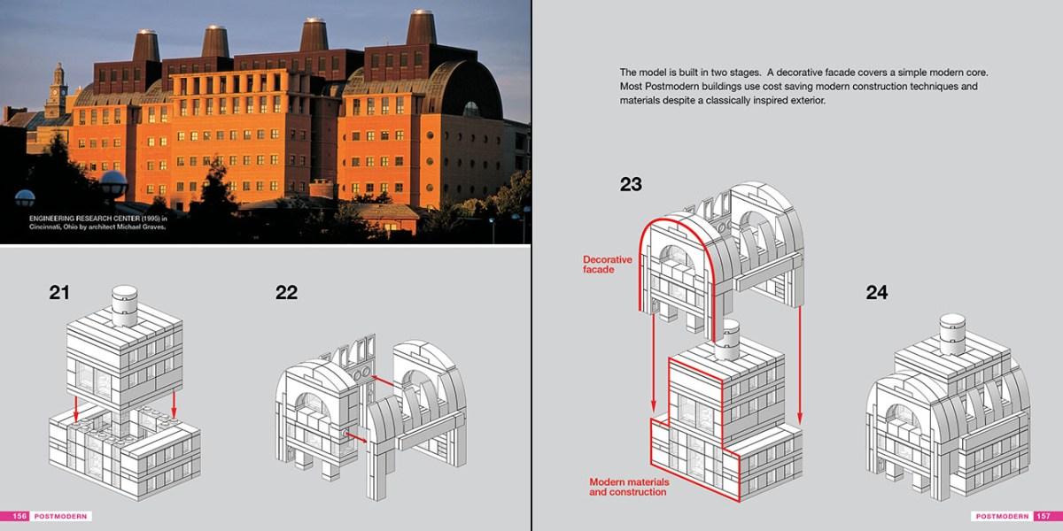 the_lego_architect_7