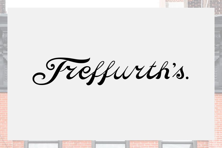 broadway typography 4