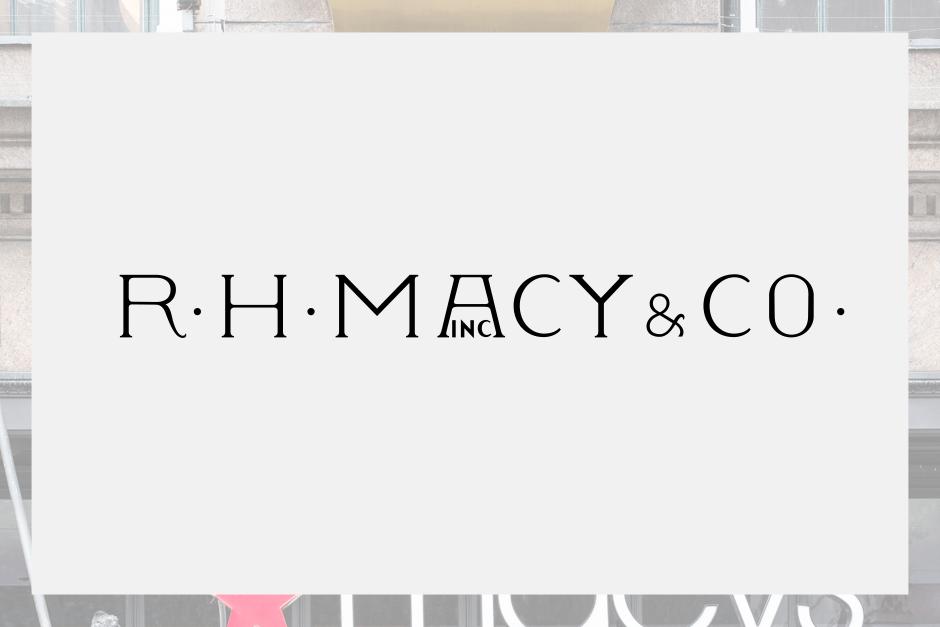 broadway typography 6