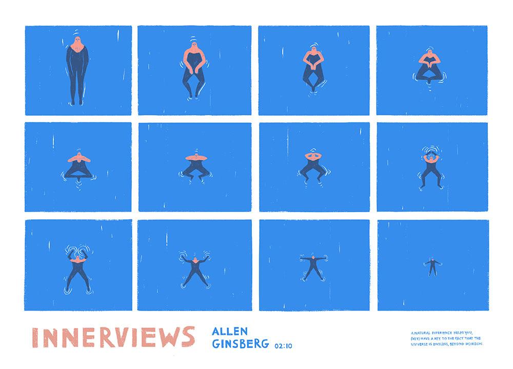 innerviews_poster_5