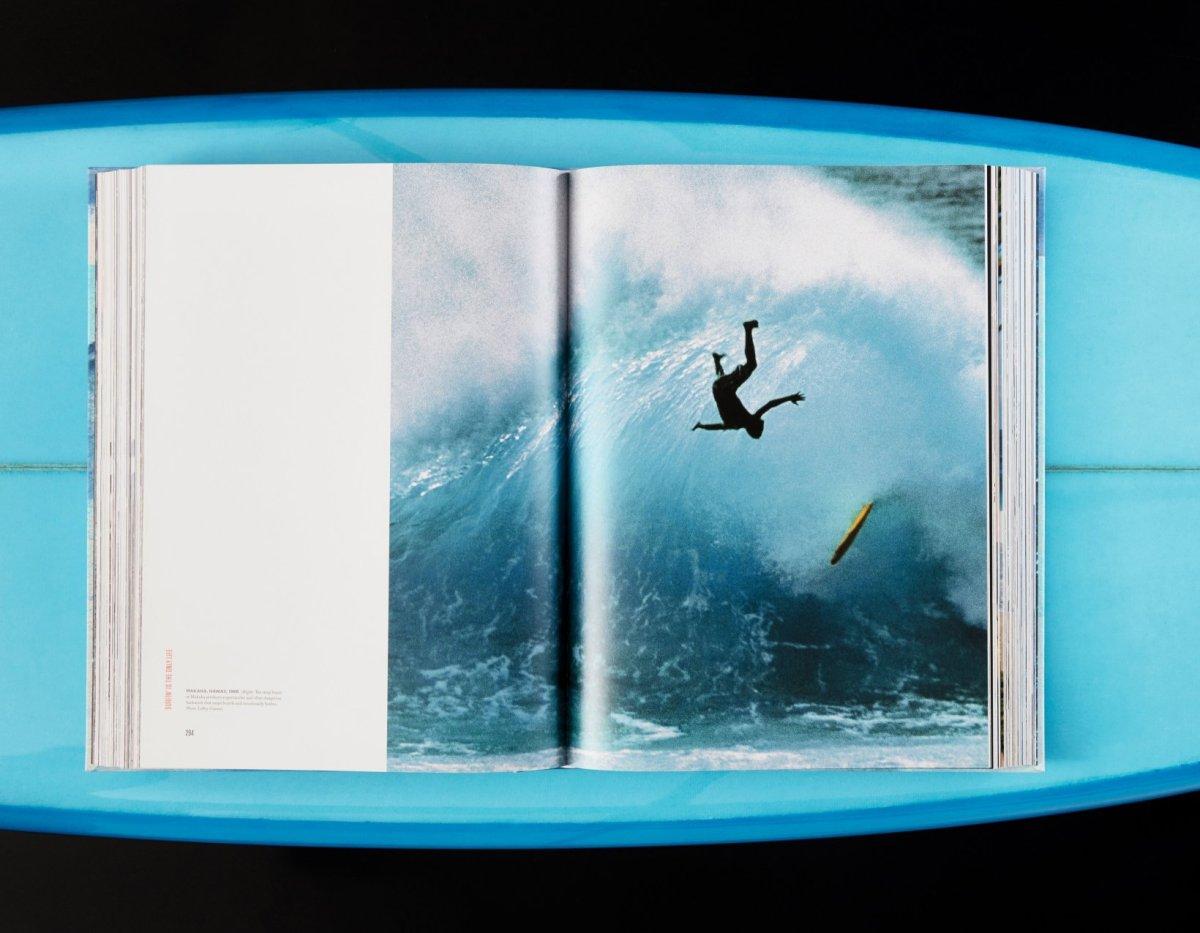 surfing_taschen_18