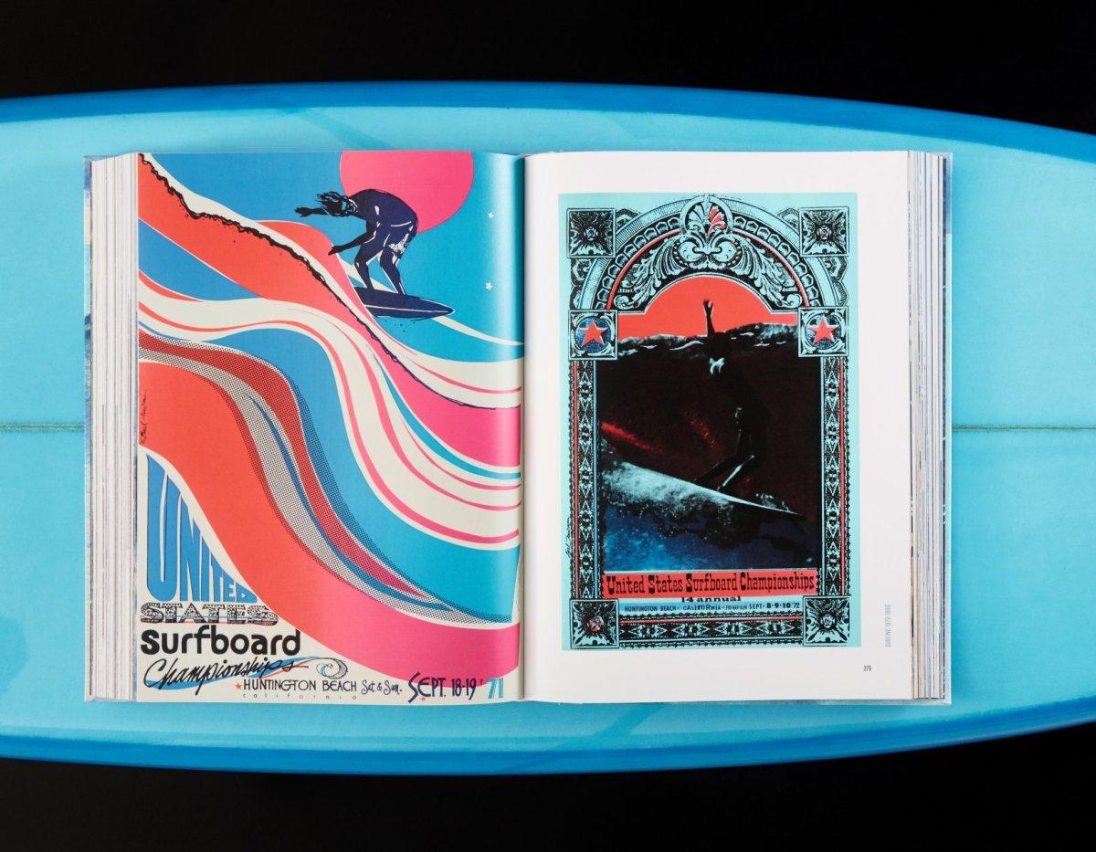 surfing_taschen_21