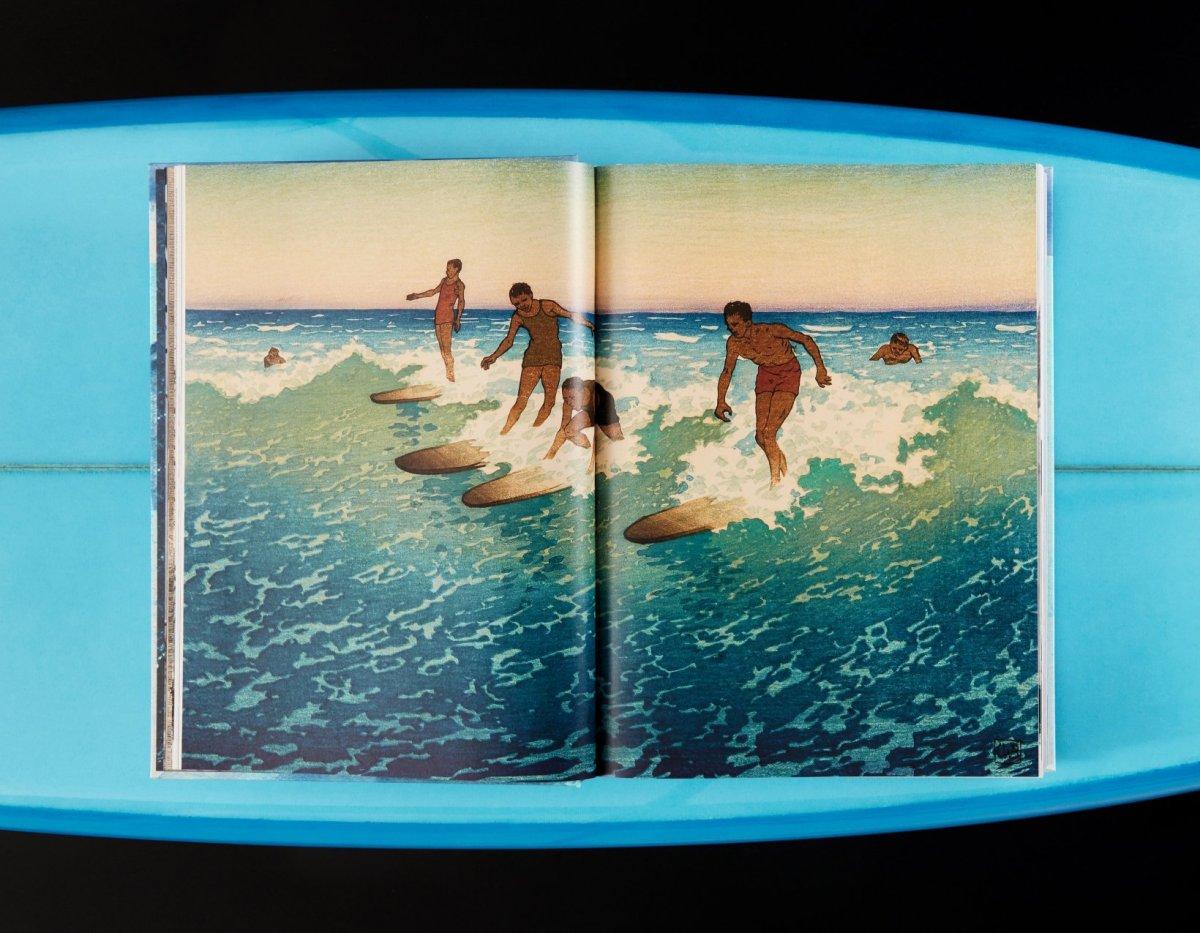 surfing_taschen_7