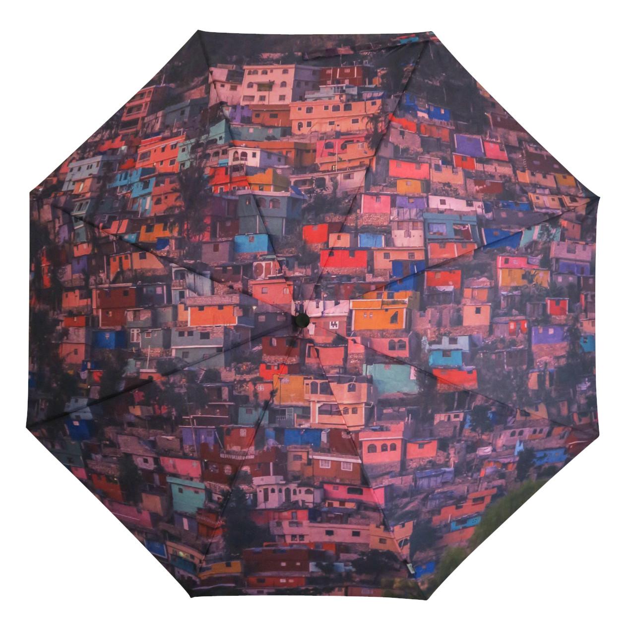 pluvio_umbrella_10