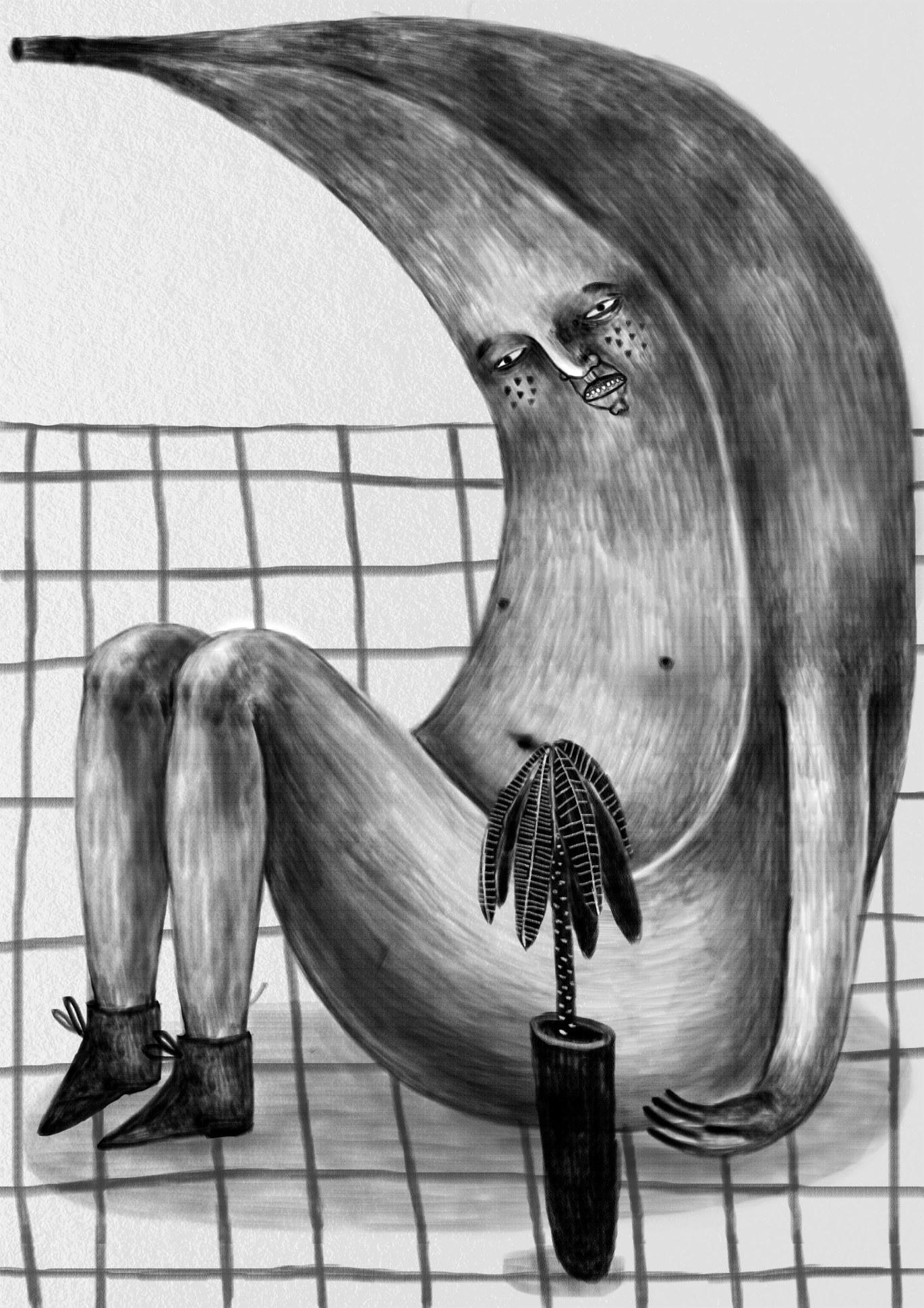 illustrazione di Claudia Bernardi