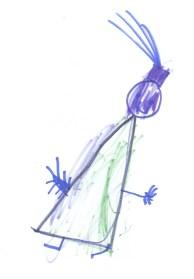 creature 8