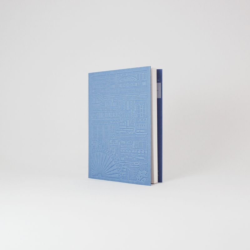 southbank_notebook