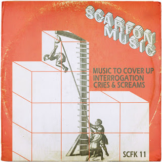 Library06-www-scarfolk-blogspot-com
