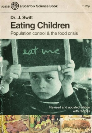 eatingchildrensdfsdfsdfsdf.jpg_465_675_int