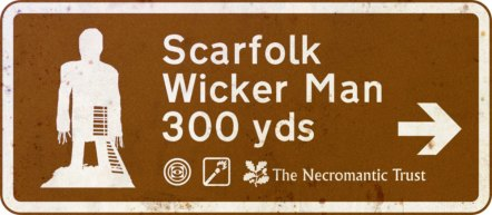 wicker-scarfolk-blogspot-com
