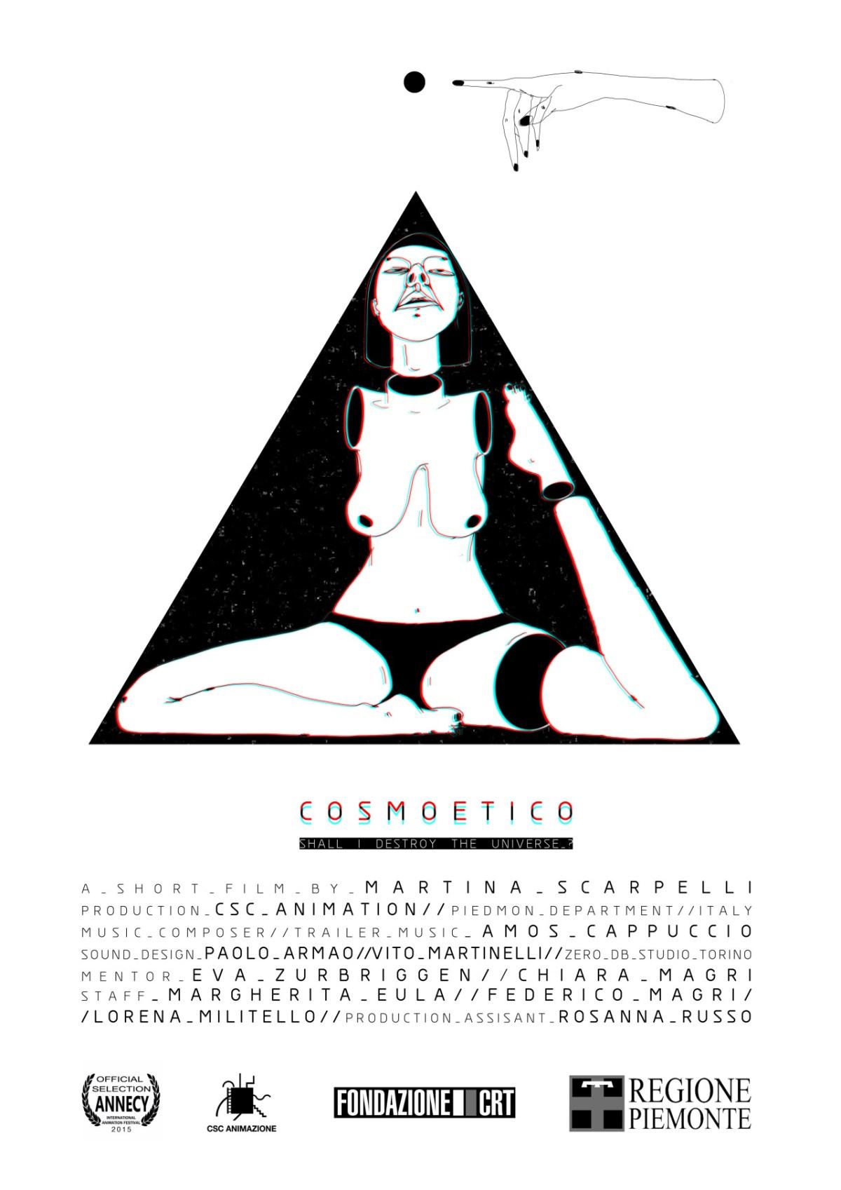 cosmoetico_poster_2