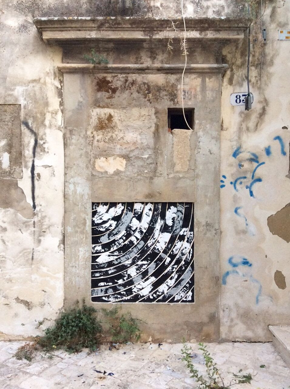 Martina Merlini, Ragusa, 2016