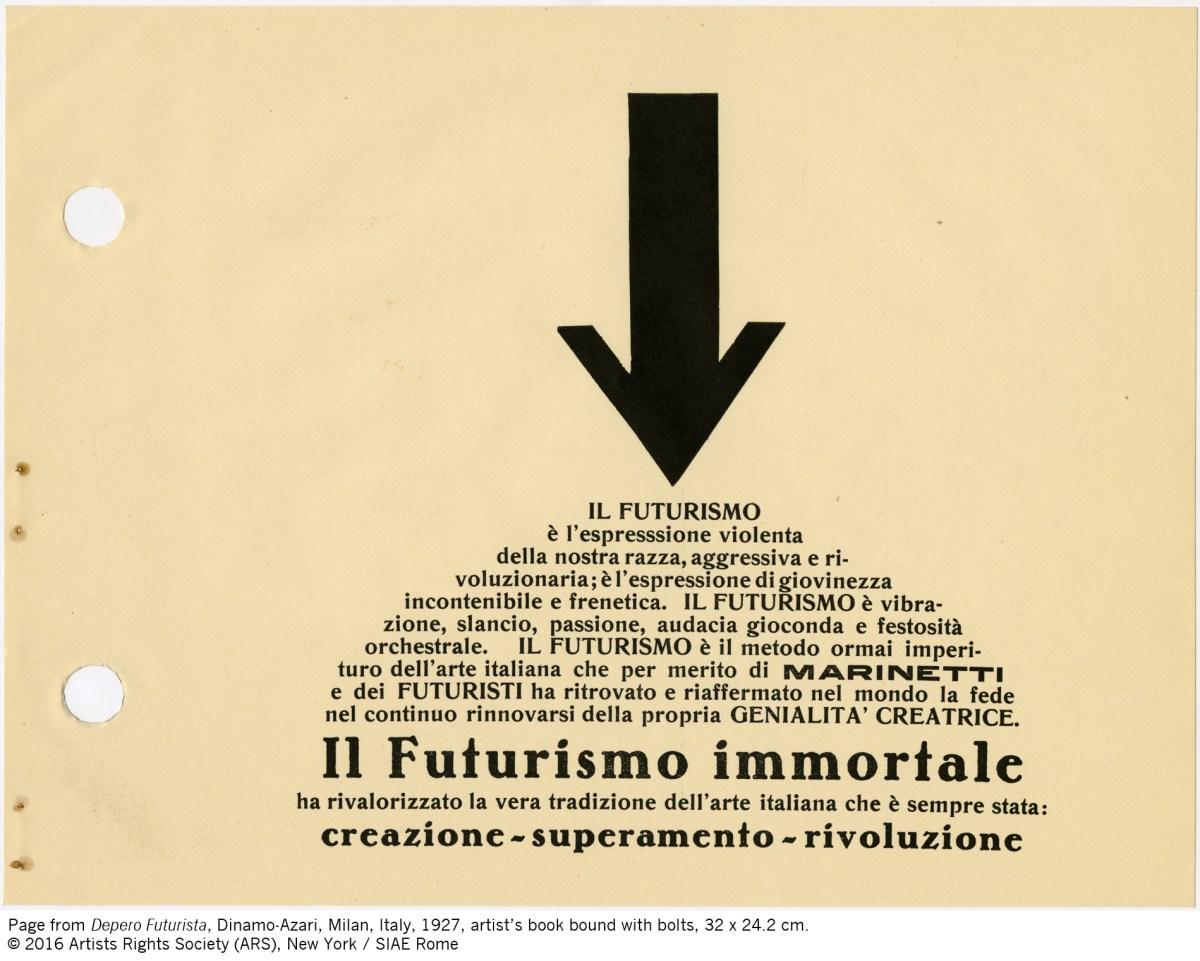 11-il_futurismo_immortale