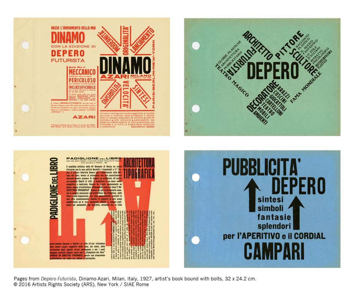 23-depero_color_pages