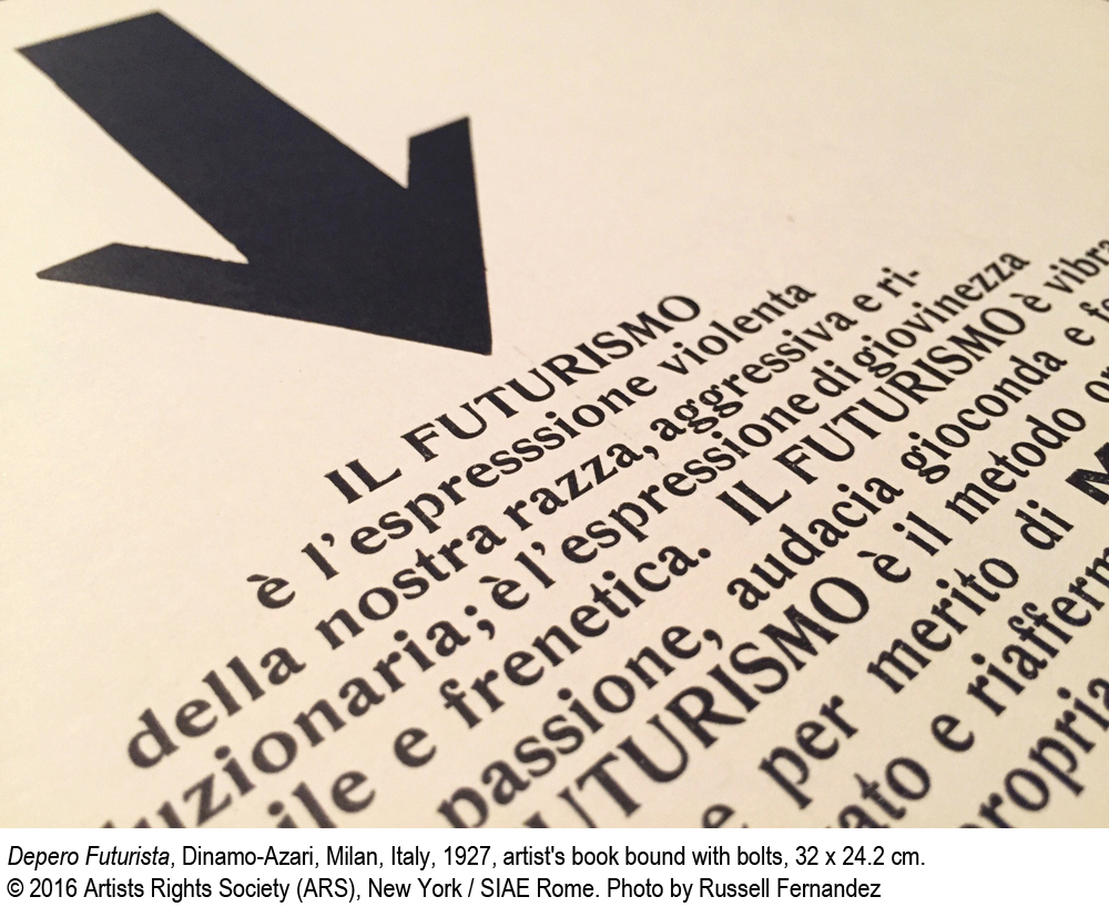 34-bolted_book_project_interior_detail-1_arrow_il_futurismo_with_credit