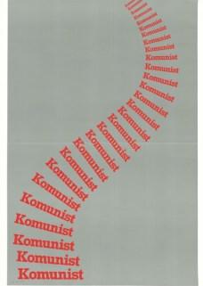 Komunist (1988) (fonte: Digitalna Knjižnica Slovenije)
